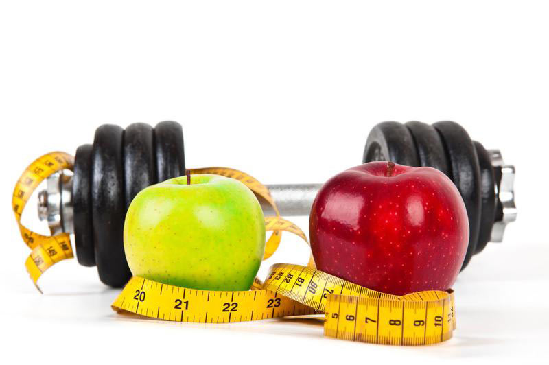 Asesoramiento nutricional gimnasio Centro deportivo Acrópolis Badajoz